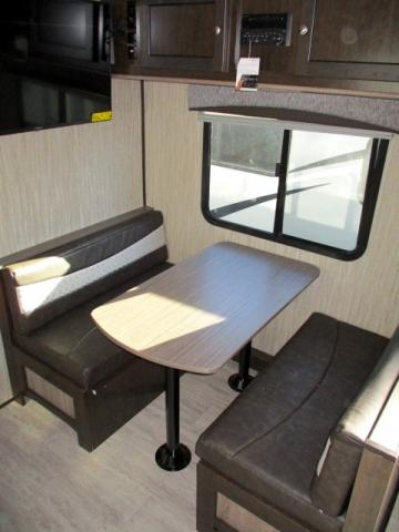 2018 Cruiser RVs SHADOW 251RKS For Sale In Leduc