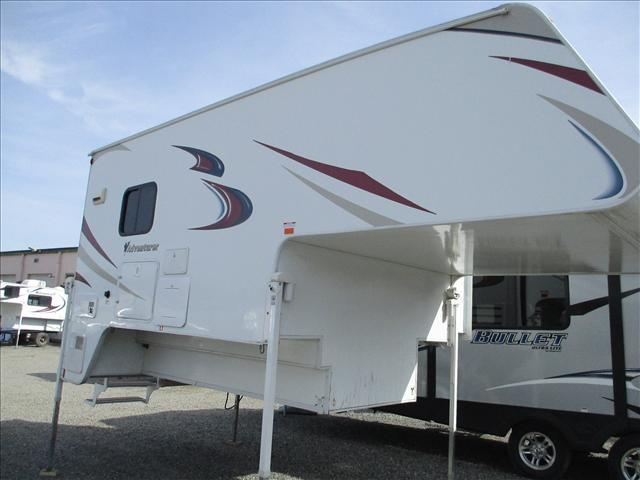 2015 ALP Adventurer ADVENTURER 910DB For Sale In Kamloops
