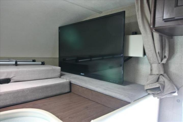 2019 Thor Motor Coach FOURWINDS 24F*18 For Sale In Bedford