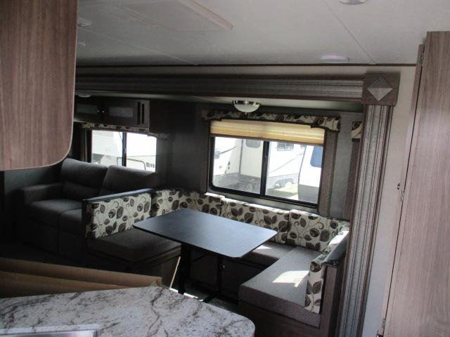 2019 Keystone HIDEOUT 28BHSWE For Sale In Kamloops