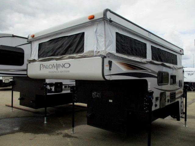 2019 Forest River PALOMINO SS1500 For Sale In Leduc