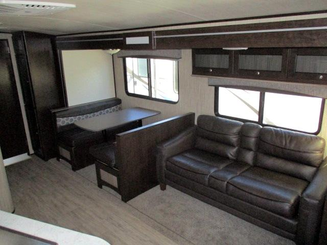 2019 Cruiser RVs SHADOW 313BHS For Sale In Leduc