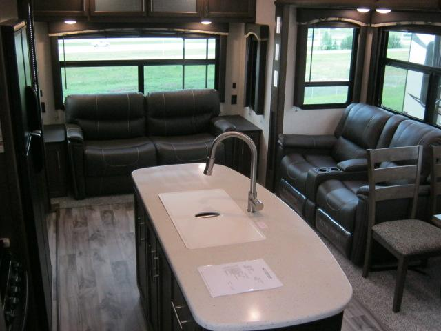 2019 Keystone COUGAR 310RLS For Sale In Airdrie