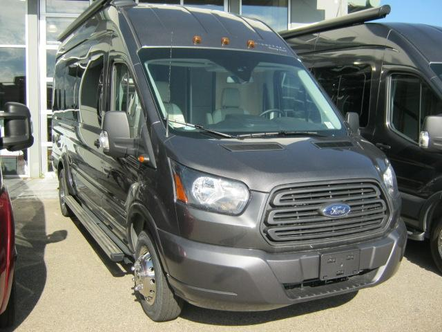 2018 Winnebago PASEO 48P*17 For Sale In Airdrie
