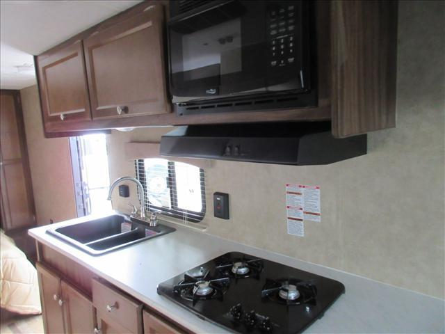 2019 Coachmen VIKING 21RD For Sale In Abbotsford