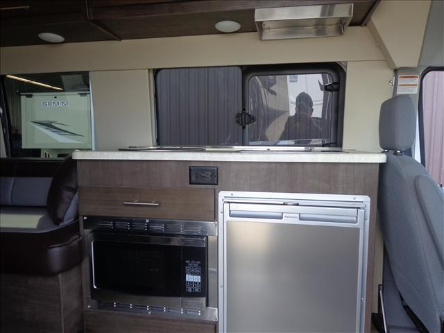 2017 ALP Adventurer OKANAGAN TRIBUTE*16 For Sale In Cookstown