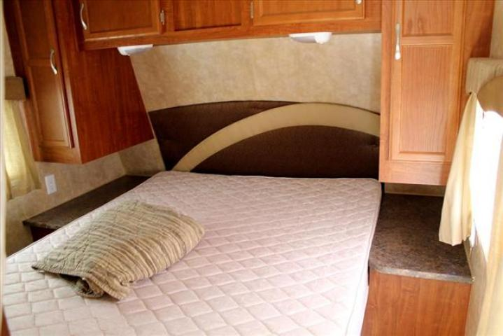 2010 Jayco JAY FLIGHT 29BHS For Sale In Lacombe County