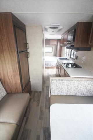 2019 Coachmen VIKING 21RD For Sale In Bedford
