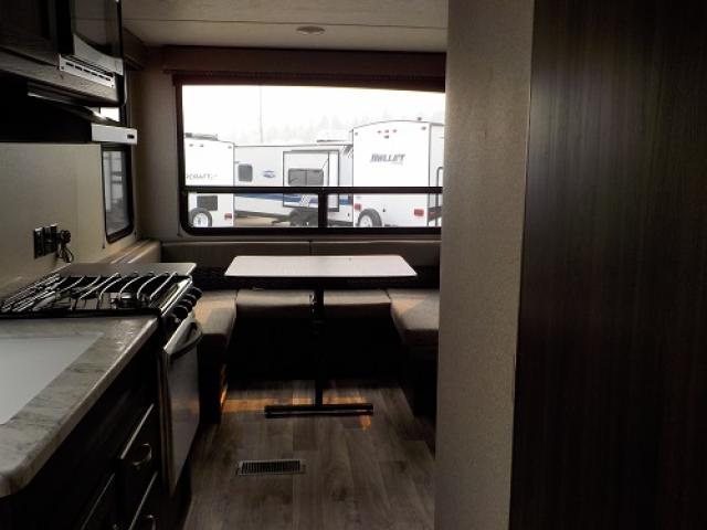 2019 Keystone SPRINGDALE 202QBWE For Sale In Prince George