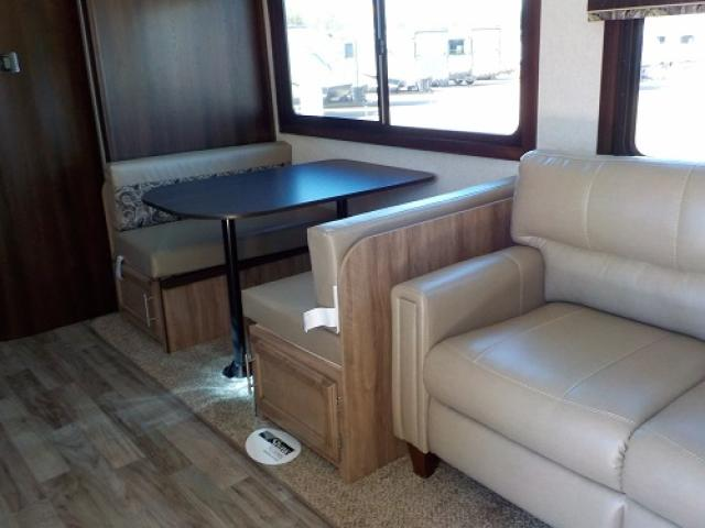 2019 Jayco FEATHER 27BH For Sale In Prince George