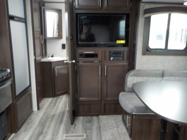 2019 Jayco JAY FLIGHT 24RBS For Sale In Prince George