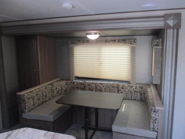 2019 Keystone HIDEOUT 24BHSWE For Sale In Kamloops