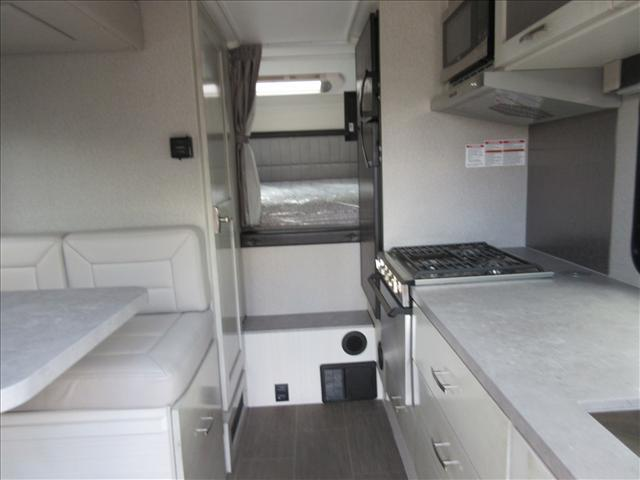 2019 ALP Adventurer ADVENTURER 901SB For Sale In Abbotsford