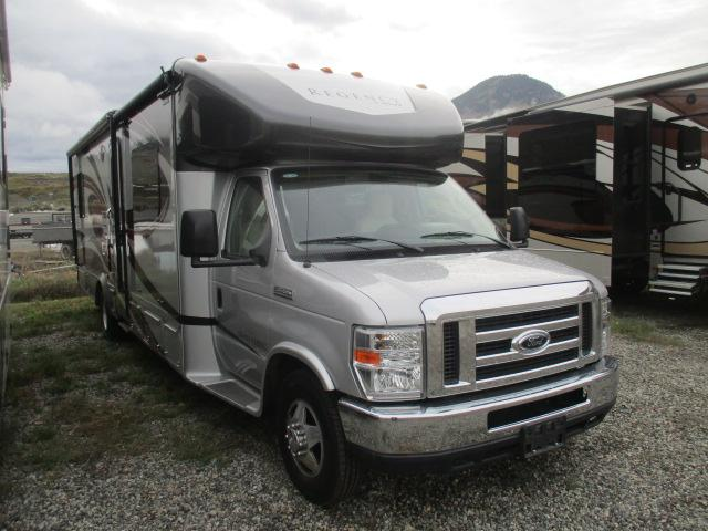 2011 Triple E REGENCY GT29T For Sale In Kamloops