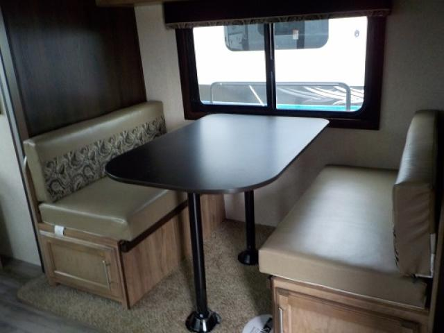 2019 Jayco FEATHER 24RL For Sale In Prince George