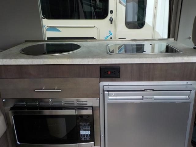2018 ALP Adventurer OKANAGAN TRIBUTE*17 For Sale In Prince George