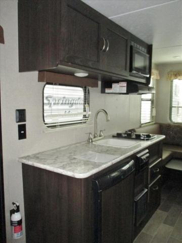 2019 Keystone SPRINGDALE SS MINI 1750 For Sale In Airdrie
