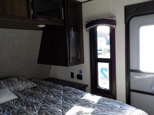 2019 Jayco JAY FLIGHT 28RLS For Sale In Prince George