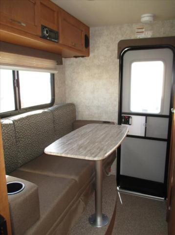 2019 ALP Adventurer ADVENTURER 80RB For Sale In Airdrie
