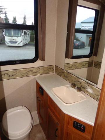 2016 Jayco REDHAWK 29XK For Sale In Cookstown
