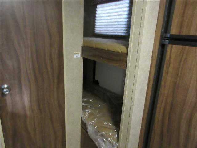 2019 Coachmen VIKING 21BHS For Sale In Abbotsford